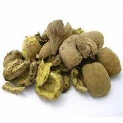Vibhitaki Tbc - Tea Bag Cut