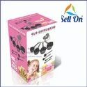 Kitchen Measuring Cups And Spoons