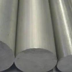 ASTM A105 Aluminium Round Bars for Industrial