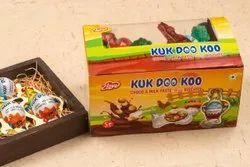 Kuk Doo Koo