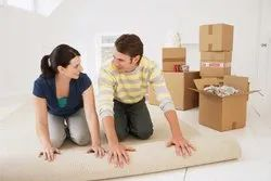 House Shifting Transportation Services