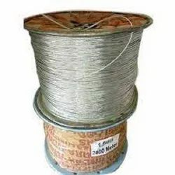 Solar Fencing Service Wire (Clutch Wire)