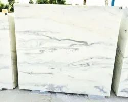 Quality Marble Marble Morwad White