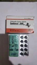 Erectile Dysfunction Medicine