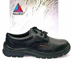ALF1200 S1 SRC Atlanta Low Cut Shoes