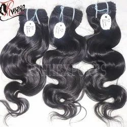 9A Natural Human Bundles Virgin Hair