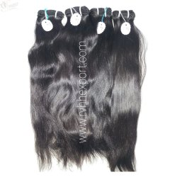 Hot Selling Human Hair Virgin Hair Remy Extensions Wholesaler