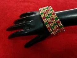 Coloured bangles 150 net