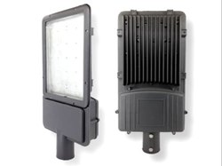 180W LED Street Light Body