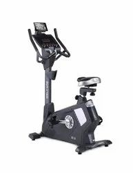 WELCARE WCB11 COMMERCIAL UPRIGHT BIKE