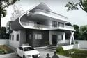 Construction Services For Home