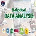 Data Analysis Using SPSS AMOS