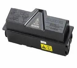 Kyocera TK-1130 Toner Cartridge