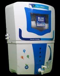Aqua Grand RO Purifier, RO+UV+UF+TDS