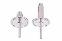 Compact RTD Sensors with Sanitary connection RCP602