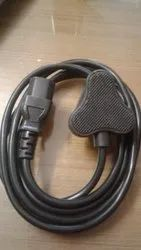 16 Amp Computer Power Supply Cord