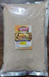 Amchur Powder, Packaging Type: Packet, Packaging Size: 500g