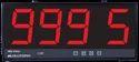 MSI-6004 Count Programmable Jumbo Length Counter