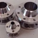 ASTM A182 Hastelloy Flanges, Weld Neck SWRF Flanges for Industrial