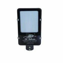 120W Led Street Light With Day Night Sensor