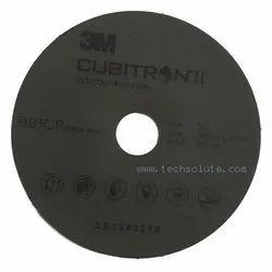 981CP Cub II Fibre 5X7/8 36+