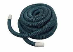 Floating Hose With Standard Cuff