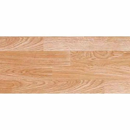 Forest Oak Pergo Wooden Flooring, Forest View Chocolate 8mm Laminate Flooring