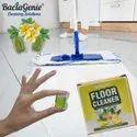 Bacta Genie Floor Cleaner pods