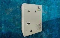 Nitrogen Generator For Turbovap, Nitrogen Evaporator and LCMS