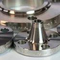 ASTM A182 Duplex Steel & Super Duplex Steel For Industrial