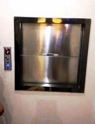 MERRIT DUMBWAITER ELEVATOR