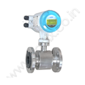 Eletromagnetic Flow Meter EFM for pressure max 20 bar