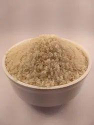 Organic Broken Rice