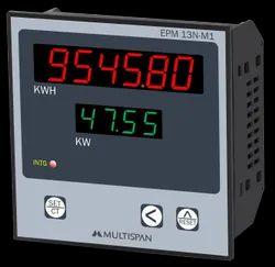 EPM-13N-M1 3 Phase Energy Meter