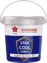 Starshield Star Cool Shield Paint 9.1 ltr