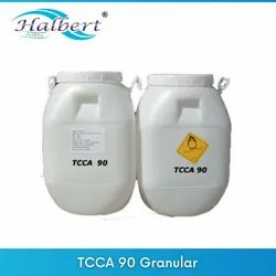 TCCA 90 Swimming Pool Chemicals