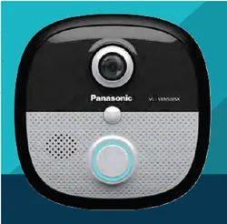 Musical Panasonic Smart Door Bell, For Home