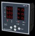VAF-16 Digital Meter