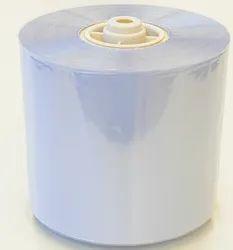 BIO-X PVC Shoe Lamination Machine Covers, Quantity per pack: 1000