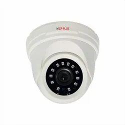 CP Plus CP-VAC-D24L2 Dome Camera, For Security Purpose