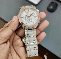 Designer Tissot Watch