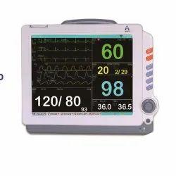 OSEN8000 Patient Monitor