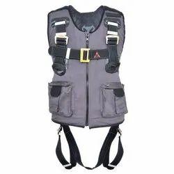 Pn20 Vest Harness