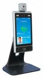 Thermal Imaging Camera With Desktop Stand, Model: Hipla980