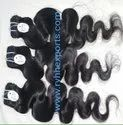 Wholesale Cuticle Aligned Remy Body Wave Hair