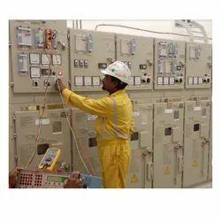 Electrical Panel Board Repair Service
