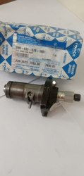 Force Motors Fuel Injection Pump