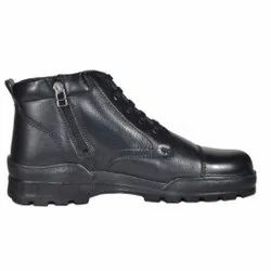 768 TSF Police Shoes