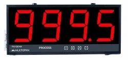 RS-6004 Jumbo Display Indicators