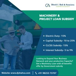 Manufacture 10 Days Electric Duty Exemption Service, Aadhar Card